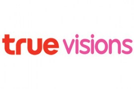 True Visions Cable TV - Phuket.Net