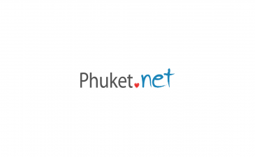 Events Happening In June 2020.Whats On And Events In Phuket For June 2020 Phuket Net