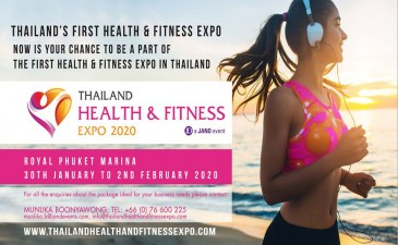 February Events 2020.Whats On And Events In Phuket For February 2020 Phuket Net