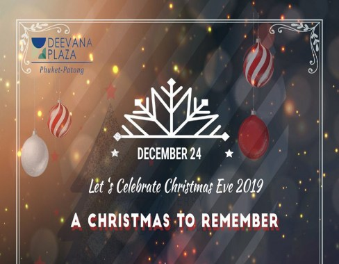 A Christmas To Remember 2019.A Christmas To Remember Tue 24th Dec 2019 What S On