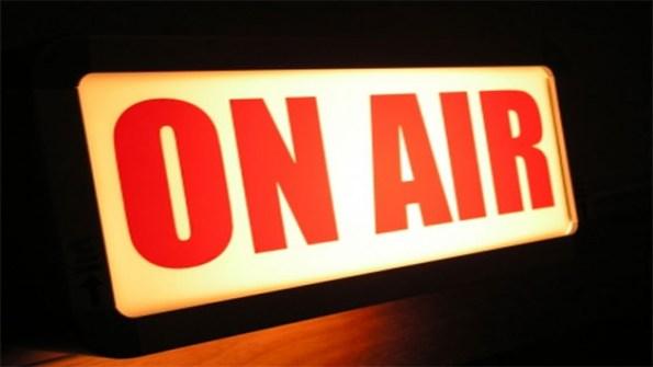 Radio Stations in Phuket Thailand - Phuket Net