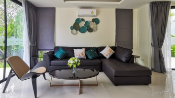 Property for Rent in Phuket   Thailand-Property